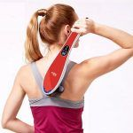Awesome Hand-held Body Massager for Personal Use