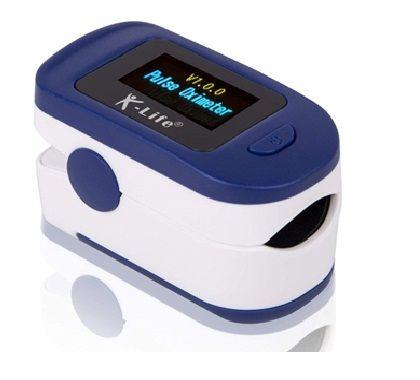 curetechie-pulse-oximeter-K-life-buy-online