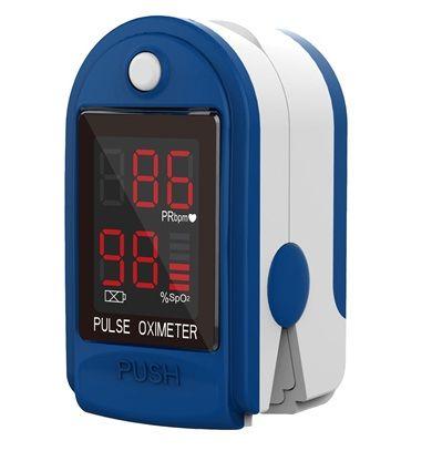 CONTEC pulse oximeter buy online
