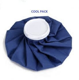 Cool Pack Ice Bag Ice Pack for pain relief