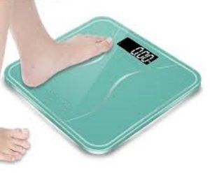 Body Weight Measurement Obese Fat Control Weighing Scale