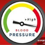 High Blood Pressure Hypertension Silent Killer