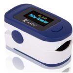 K life oximeter curetechie post
