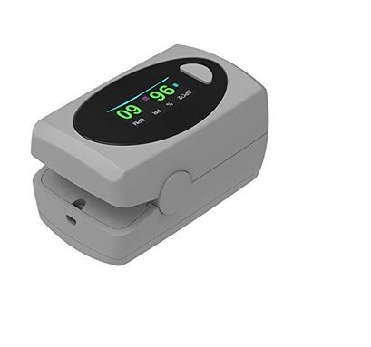 hesley -pulse-oximeter-review-curetechie